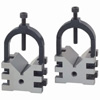 Fowler 52-475-555 V-Block Set