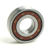 High Precision Deep Groove Radial Ball Bearings
