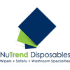 NuTrend Disposables