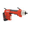 RIDGID Electrical Tools