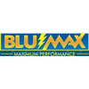 BluMax Electrical Hand Tools