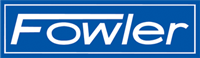 Fowler Precision Tools