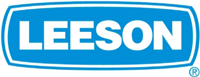 Leeson Electrical Motors
