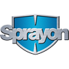 Sprayon® Aerosols, Lubricants, Preventitives, and Chemicals