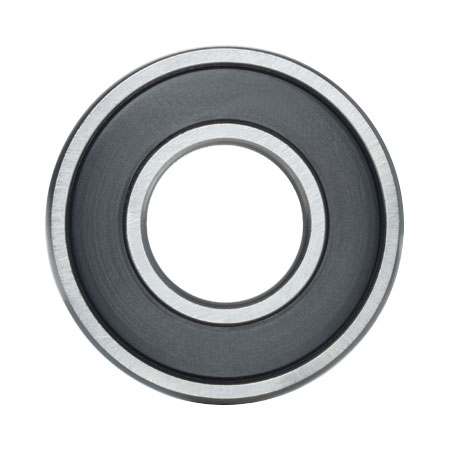SMT 5200-2RS Sealed Double Row Angular Contact Bearing 10mm X 30mm X 14.3mm