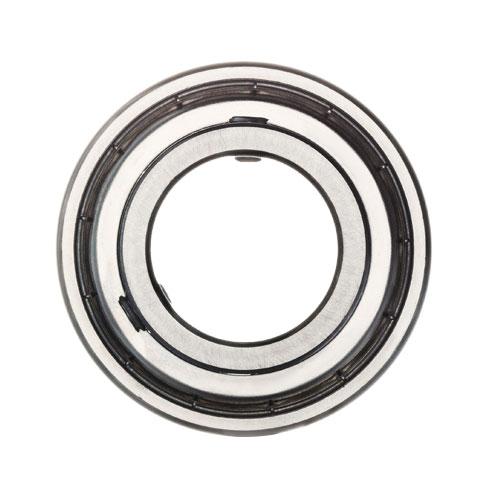 SMT 5200ZZ Shielded Double Row Angular Contact Bearing 10mm X 30mm X 14.3mm