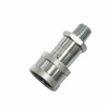 Model EAB-202A 1/4 female high flow quick coupler