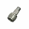 Model EAB-203A 3/8 female high flow quick coupler