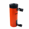 Model EDH-3010 30 ton hollow double acting cylinder