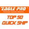 Eagle Pro Top 50 Quick Ship