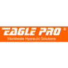 Eagle Pro Hydraulic Cylinders, Pumps, and Jacks