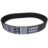 Gates 156-3M-06 PowerGrip HTD Belt 9293-2007