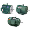 3-Phase Electric Motors