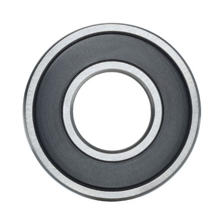 Bearing 6302-2RS 15mm x 42mm //13mm Sealed Ball Bearings