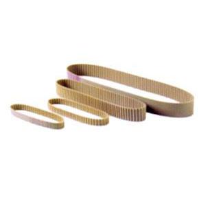 AT5 Timing Belt 16MM Belt