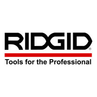 Ridgid 61457 Chain with Master Link
