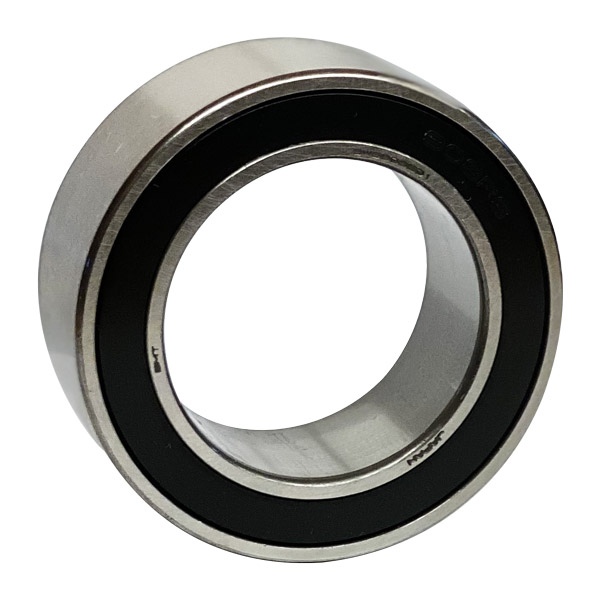 SMT SW5908E01-2RS Double Row Angular Contact Bearing 40mm Bore - EHB-100, 40BGS11G-2DS