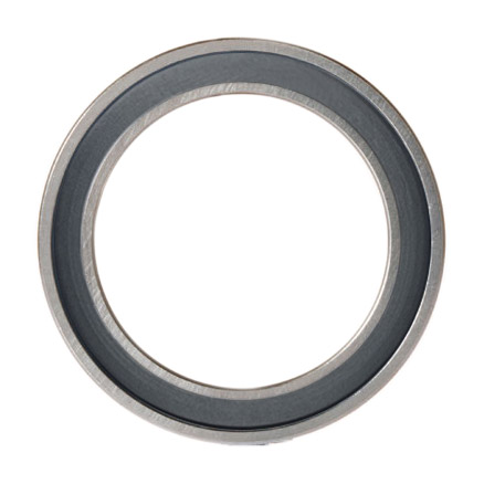 SMT 6800-2RS Sealed Thin-Wall Bearing 10mm X 19mm X 5mm