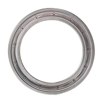 SMT 6800ZZ Shielded Thin-Wall Bearing 10mm X 19mm X 5mm