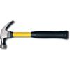 Nupla 9050 16 ounce Claw & Ripping Hammer