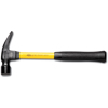 Nupla 9051 20 ounce Claw & Ripping Hammer