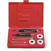 Wright Tool 9468 Safety Wiring Kit 8 Pieces