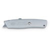 Hyde Tools 9526 Top Slide Utility Knife
