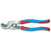 Channellock 911CB Cable Cutter  #911CB