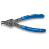 Channellock 938-90 Snap Ring Plier - 90 Degree Tip