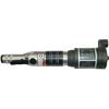 "Wright Tool 9S3900A Air Motor ForTorque Multiplier Output Drive 1/2"" Sq. Maximum Output Torque 200 Ft. Lbs."