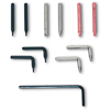 Wright Tool 9H1234RK Replacement tip kit for 9H1243