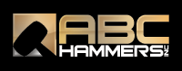 ABC Hammers