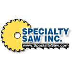 Specialty Saws Inc.