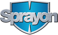Sprayon Aerosols, Lubricants, Preventitives, and Chemicals